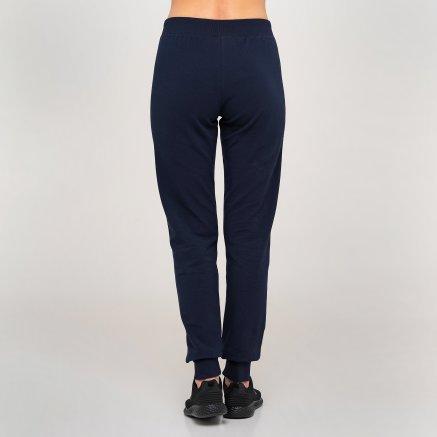 Спортивные штаны Champion Rib Cuff Pants - 115848, фото 3 - интернет-магазин MEGASPORT