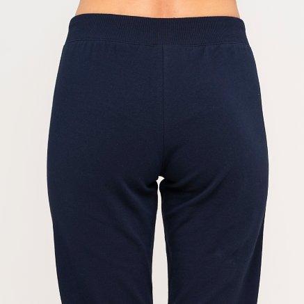 Спортивные штаны Champion Rib Cuff Pants - 115848, фото 5 - интернет-магазин MEGASPORT