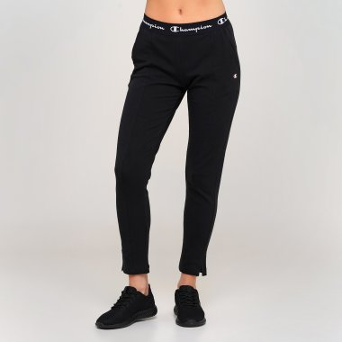Спортивные штаны champion Slim Pants - 121572, фото 1 - интернет-магазин MEGASPORT