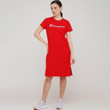 Платья champion Dress - 121576, фото 1 - интернет-магазин MEGASPORT