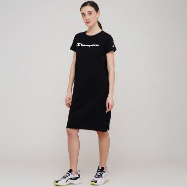 Платья champion Dress - 121577, фото 1 - интернет-магазин MEGASPORT