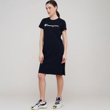 Платья champion Dress - 128042, фото 1 - интернет-магазин MEGASPORT