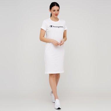 Платья champion Dress - 128043, фото 1 - интернет-магазин MEGASPORT