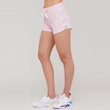 Шорты champion Shorts - 121584, фото 1 - интернет-магазин MEGASPORT