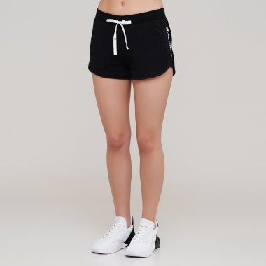 Шорты champion Shorts - 121591, фото 1 - интернет-магазин MEGASPORT