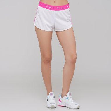 Шорты champion Shorts - 128054, фото 1 - интернет-магазин MEGASPORT