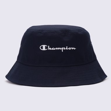 Кепки и Панамы champion Caps - 121733, фото 1 - интернет-магазин MEGASPORT