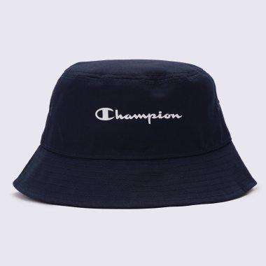 Кепки і Панами champion Caps - 121733, фото 1 - інтернет-магазин MEGASPORT
