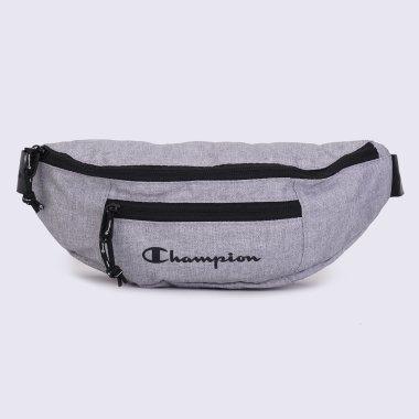 Сумки champion Bags - 121738, фото 1 - інтернет-магазин MEGASPORT