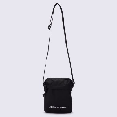 Сумки champion Bags - 121741, фото 1 - интернет-магазин MEGASPORT