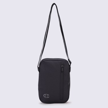 Сумки champion Line Small Bag - 128626, фото 1 - интернет-магазин MEGASPORT