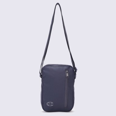 Сумки champion Line Small Bag - 128627, фото 1 - интернет-магазин MEGASPORT