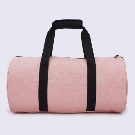 Сумка Champion Lady Tape Barrel Bag - 115799, фото 2 - интернет-магазин MEGASPORT