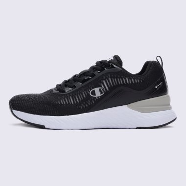 Кросівки champion Low Cut Shoe Bold 2.2 - 127896, фото 1 - інтернет-магазин MEGASPORT