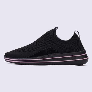 Кросівки champion Low Cut Shoe NYAME  - Sockfit - 128023, фото 1 - інтернет-магазин MEGASPORT