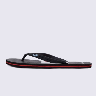 В'єтнамки champion Flip Flop Slipper Big Classic Evo - 128029, фото 1 - інтернет-магазин MEGASPORT