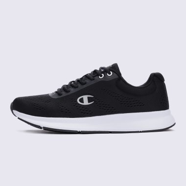 Кроссовки champion Low Cut Shoe Jaunt M - 127898, фото 1 - интернет-магазин MEGASPORT