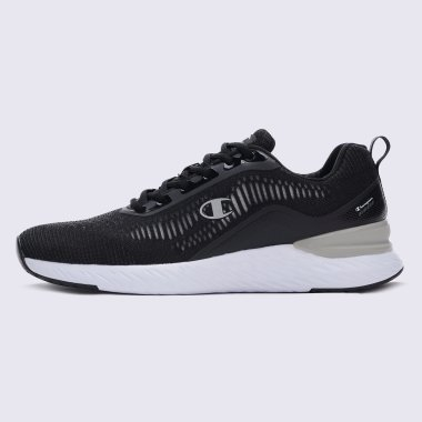 Кроссовки champion Low Cut Shoe Bold 2.2 - 127903, фото 1 - интернет-магазин MEGASPORT