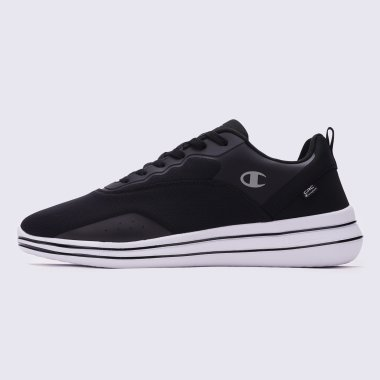 Кроссовки champion Low Cut Shoe Nyame -Lace - 128034, фото 1 - интернет-магазин MEGASPORT