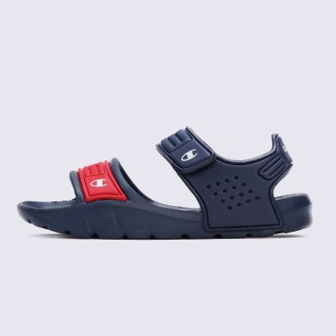 Сандалии champion Sandal SQUIRT B PS - 121556, фото 1 - интернет-магазин MEGASPORT