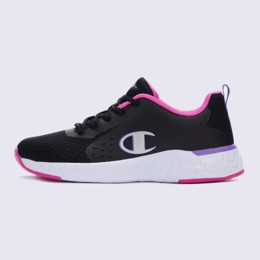 Кроссовки champion Low Cut Shoe Bold G Gs - 127910, фото 1 - интернет-магазин MEGASPORT