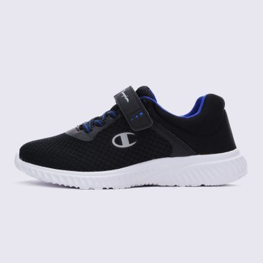 Кросівки champion Low Cut Shoe Softy 2.0 B Ps - 127911, фото 1 - інтернет-магазин MEGASPORT