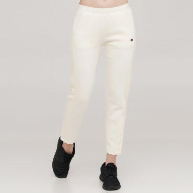 Спортивні штани champion Slim Pants - 141303, фото 1 - інтернет-магазин MEGASPORT