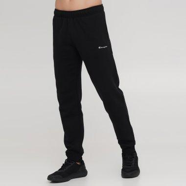 Спортивні штани champion Rib Cuff Pants - 125047, фото 1 - інтернет-магазин MEGASPORT