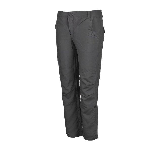 Спортивные штаны Icepeak Sailor Jr - 69265, фото 1 - интернет-магазин MEGASPORT