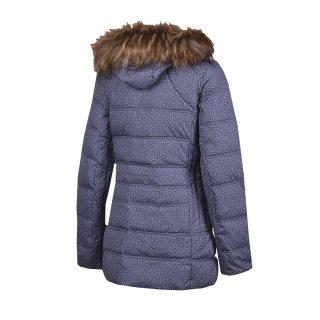 Куртка-пуховик IcePeak Teddy - фото 2