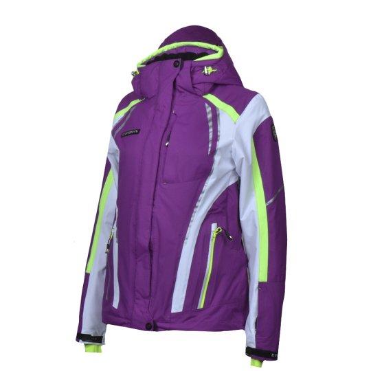 Куртка IcePeak Necia - фото