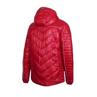 Куртка IcePeak Cael - фото 2