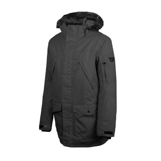 Куртка IcePeak Turner - фото