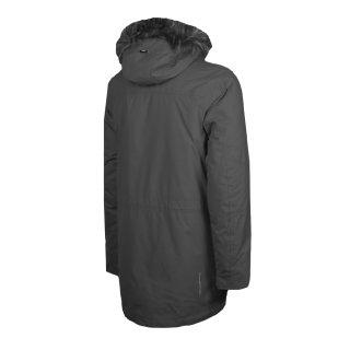 Куртка IcePeak Turner - фото 2