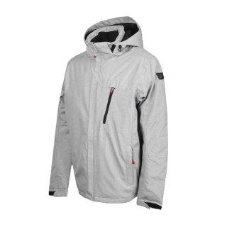 Куртка IcePeak Tapio - фото 1