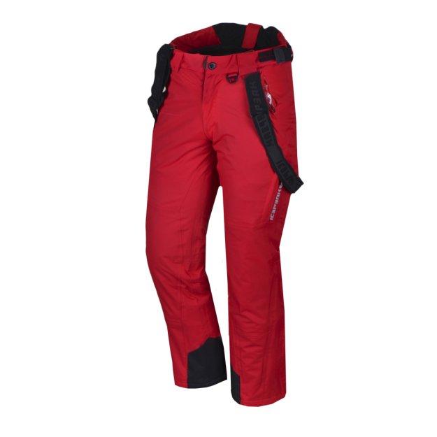 Спортивные штаны Icepeak Ralf - MEGASPORT