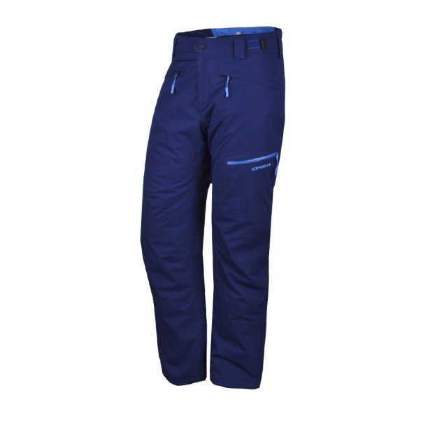Спортивные штаны Icepeak Brad - MEGASPORT