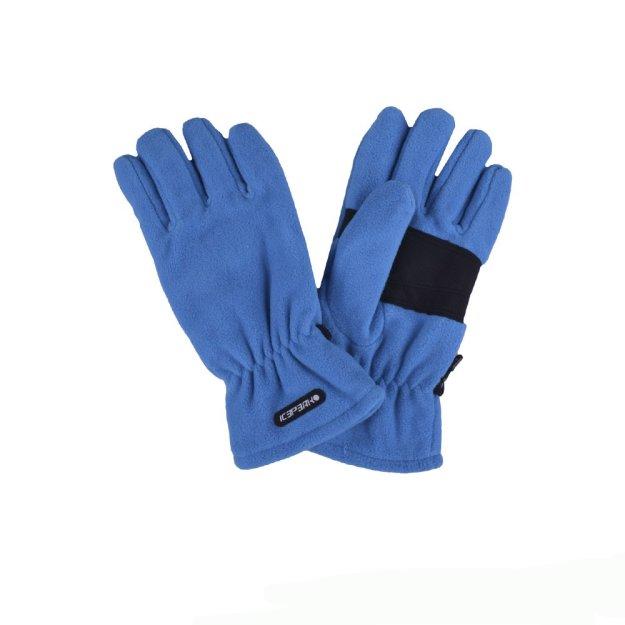 Перчатки Icepeak Sylvester - MEGASPORT
