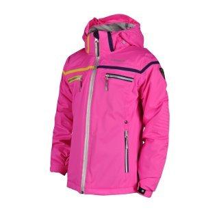 Куртка IcePeak Nicki Jr - фото 1