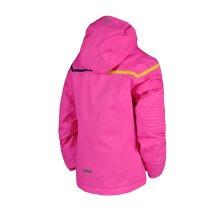 Куртка IcePeak Nicki Jr - фото