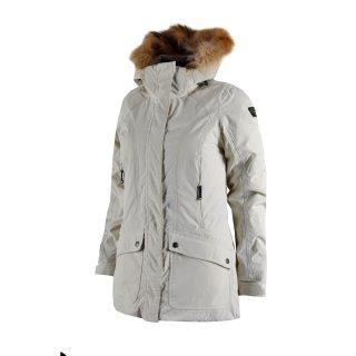 Куртка IcePeak Jolie Ia - фото 1
