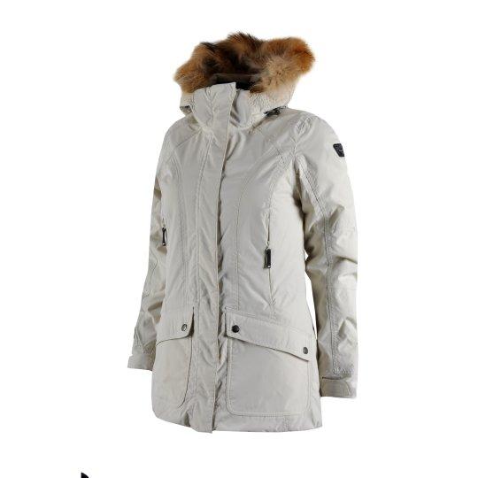 Куртка IcePeak Jolie Ia - фото