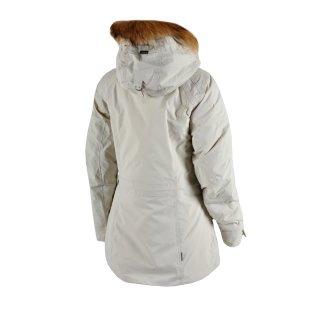 Куртка IcePeak Jolie Ia - фото 2