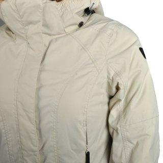 Куртка IcePeak Jolie Ia - фото 3