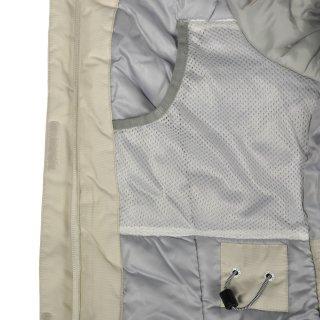 Куртка IcePeak Jolie Ia - фото 4