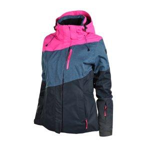Куртка Icepeak Tulia - фото 1