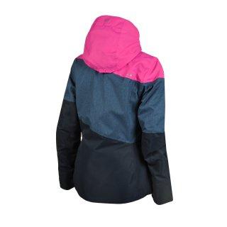 Куртка IcePeak Tulia - фото 2