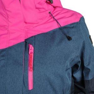 Куртка Icepeak Tulia - фото 3