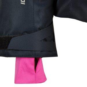Куртка Icepeak Tulia - фото 4