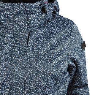 Куртка IcePeak Tessy - фото 3